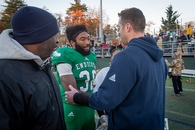 11-10-18_NGR_FB vs Salve Regina-164