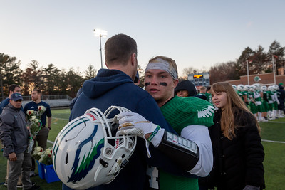 11-10-18_NGR_FB vs Salve Regina-152
