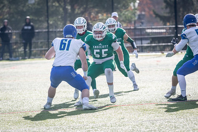 11-10-18_NGR_FB vs Salve Regina-33
