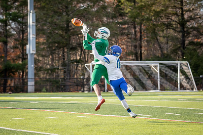11-10-18_NGR_FB vs Salve Regina-96
