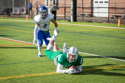 11-10-18_NGR_FB vs Salve Regina-42