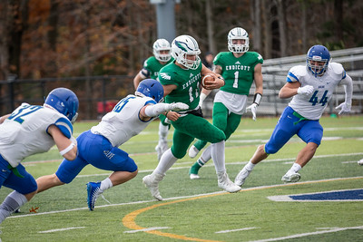 11-10-18_NGR_FB vs Salve Regina-67