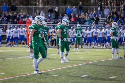 11-10-18_NGR_FB vs Salve Regina-26