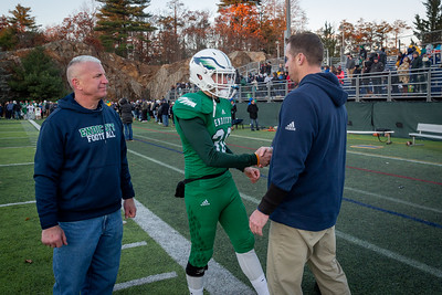 11-10-18_NGR_FB vs Salve Regina-161