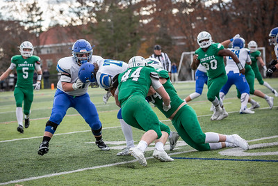 11-10-18_NGR_FB vs Salve Regina-81