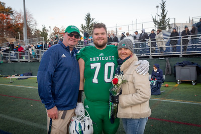 11-10-18_NGR_FB vs Salve Regina-177