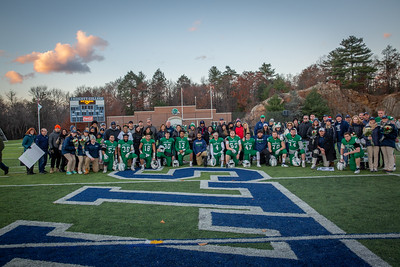 11-10-18_NGR_FB vs Salve Regina-190