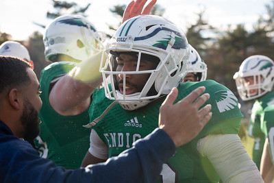 11-10-18_NGR_FB vs Salve Regina-120