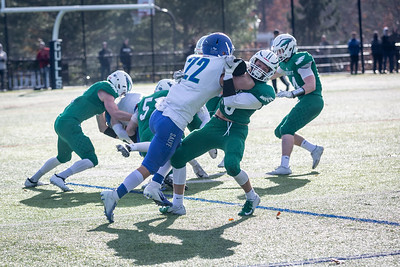 11-10-18_NGR_FB vs Salve Regina-29
