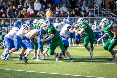 11-10-18_NGR_FB vs Salve Regina-7