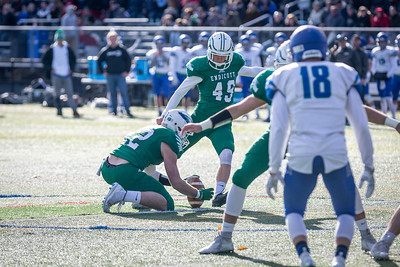 11-10-18_NGR_FB vs Salve Regina-23