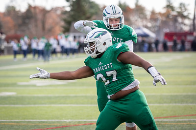 11-10-18_NGR_FB vs Salve Regina-55