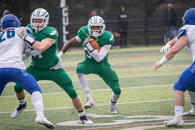 11-10-18_NGR_FB vs Salve Regina-63