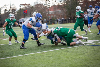 11-10-18_NGR_FB vs Salve Regina-82