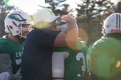 11-10-18_NGR_FB vs Salve Regina-125