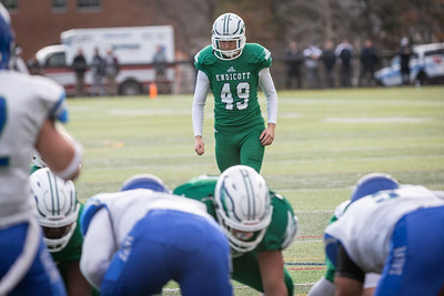 11-10-18_NGR_FB vs Salve Regina-56