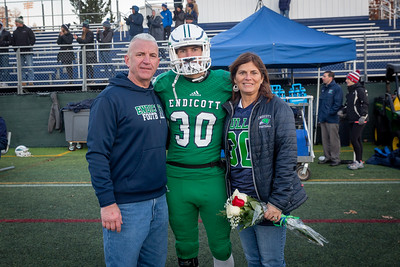 11-10-18_NGR_FB vs Salve Regina-162