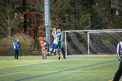 11-10-18_NGR_FB vs Salve Regina-78
