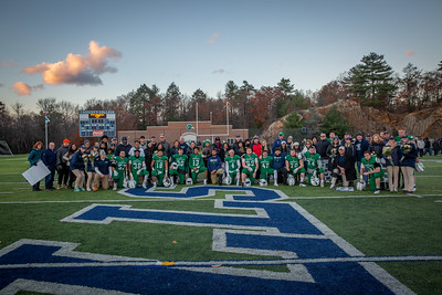 11-10-18_NGR_FB vs Salve Regina-192