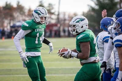 11-10-18_NGR_FB vs Salve Regina-53