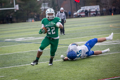 11-10-18_NGR_FB vs Salve Regina-75