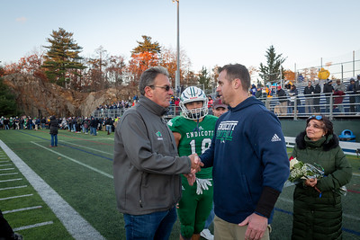 11-10-18_NGR_FB vs Salve Regina-158