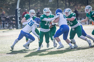 11-10-18_NGR_FB vs Salve Regina-34
