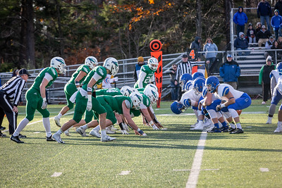 11-10-18_NGR_FB vs Salve Regina-104
