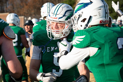 11-10-18_NGR_FB vs Salve Regina-116