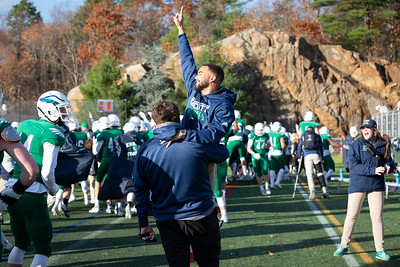 11-10-18_NGR_FB vs Salve Regina-110