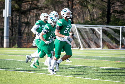 11-10-18_NGR_FB vs Salve Regina-2