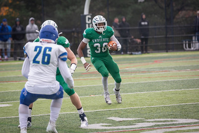 11-10-18_NGR_FB vs Salve Regina-60