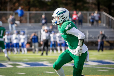11-10-18_NGR_FB vs Salve Regina-4