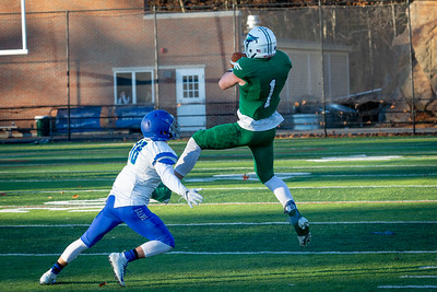 11-10-18_NGR_FB vs Salve Regina-135