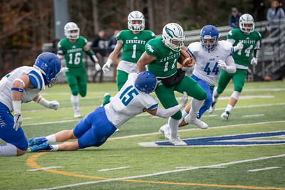 11-10-18_NGR_FB vs Salve Regina-68
