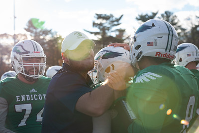 11-10-18_NGR_FB vs Salve Regina-124