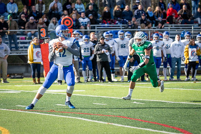 11-10-18_NGR_FB vs Salve Regina-8