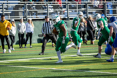 11-10-18_NGR_FB vs Salve Regina-19