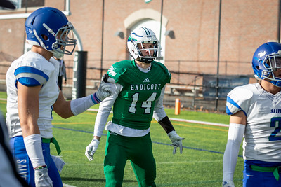 11-10-18_NGR_FB vs Salve Regina-46