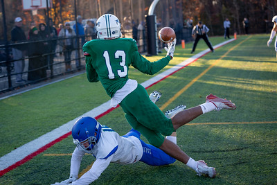 11-10-18_NGR_FB vs Salve Regina-143