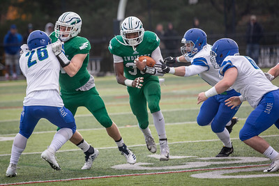 11-10-18_NGR_FB vs Salve Regina-64