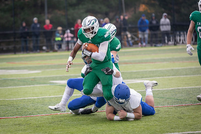 11-10-18_NGR_FB vs Salve Regina-66