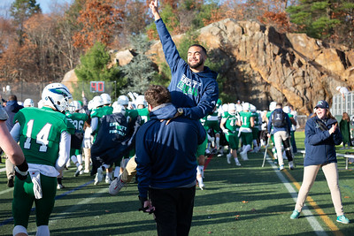 11-10-18_NGR_FB vs Salve Regina-109