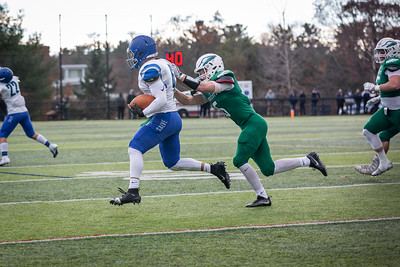 11-10-18_NGR_FB vs Salve Regina-58