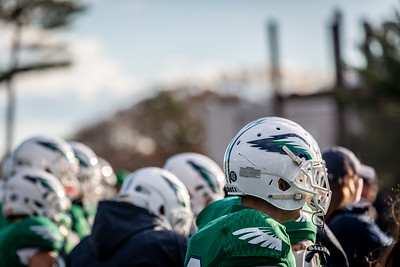 11-10-18_NGR_FB vs Salve Regina-130