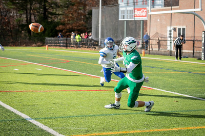 11-10-18_NGR_FB vs Salve Regina-40