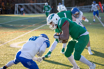 11-10-18_NGR_FB vs Salve Regina-138