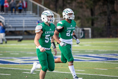 11-10-18_NGR_FB vs Salve Regina-16