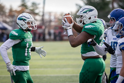 11-10-18_NGR_FB vs Salve Regina-52