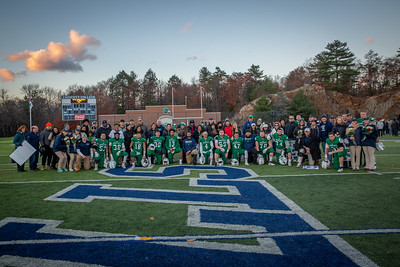 11-10-18_NGR_FB vs Salve Regina-191